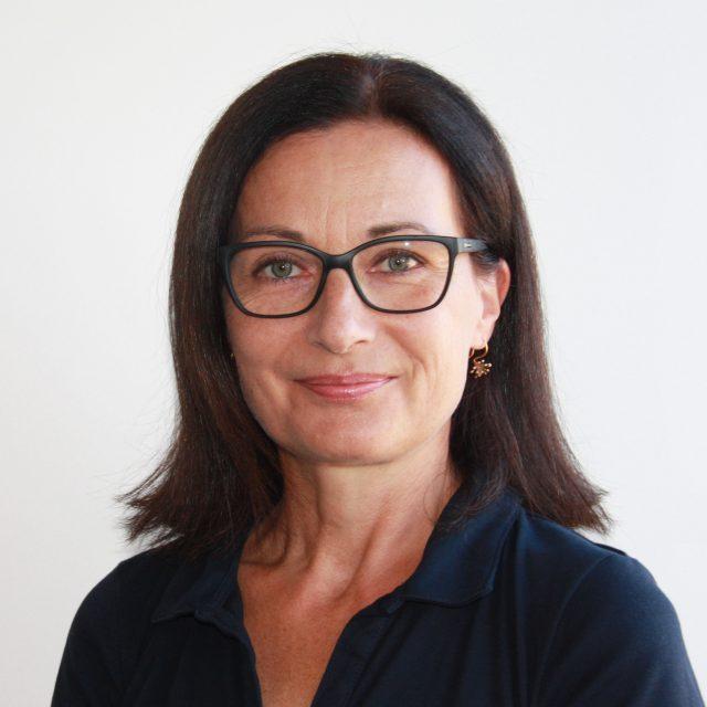 Ammann Angelika