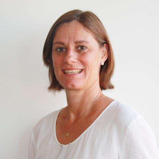 Heinzle Regina