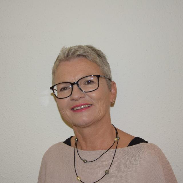 Gmeiner-Rümmele Karin